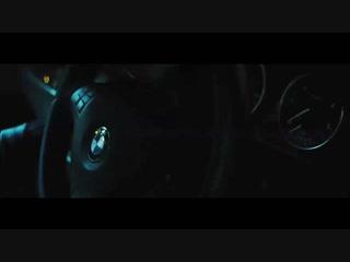 VENOM/SPIDERMAN (Eddie/Peter) - Poison