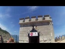 Ласточкино гнездо Ялта Крым