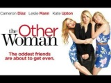 Sweet by Aaron Zigman - Soundtrack on The Other Woman Movie