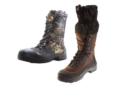 Обувь для 5 обувь для рыбалки и охоты