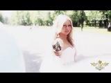 Свадьба агента 007