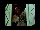 Х\Ф Белое солнце пустыни (1969) (ТБК,1995)