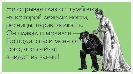 WYq_BtGjRfw.jpg
