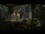 Shadow of the Tomb Raider - Xbox One X Enhanced Trailer.mp4