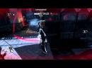 Assassin's Creed Revelations Мультиплеер (21.07.13)