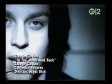savage garden - to the moon and back mtv 2