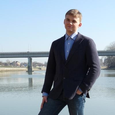 Влад Гончаров