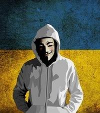 Владимир Ляхов, 28 января , Макеевка, id12974991