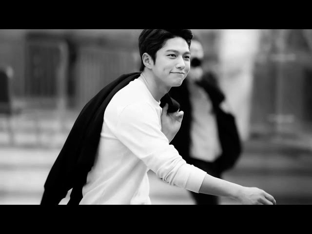 [FMV] Bite My Lower Lip - Myung Soo Ver