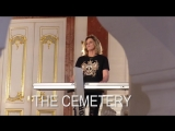 CREMATORY -Cemetary Stillness