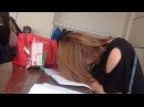 Ira_kndr video