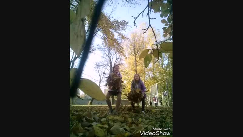 Video_20181017140252009_by_videoshow.mp4