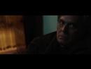 Твой сын/Tu Hijo, 2018 Tráiler Español vk/cinemaiview