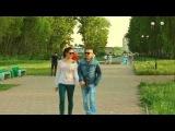 Эдуард Дымов -- Не отпускай