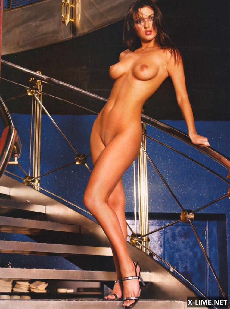 Порно фото юлии куваевой 23570 фотография