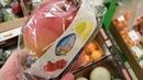 Адская ГМО Отрава GMO Яды В Наших Магазинах Тотальное Травление Сатанистами Населения Всея Руси