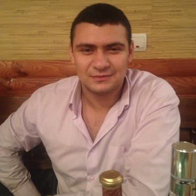 Нарек Мкртчян, 30 июня , Псков, id8538454