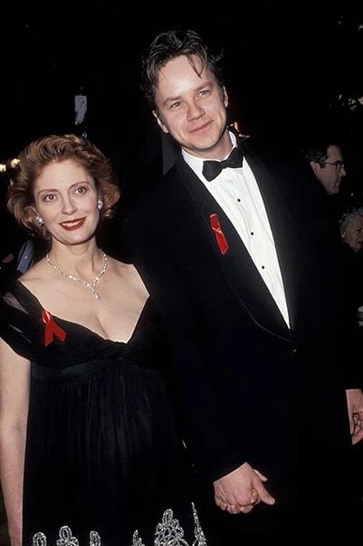 Не повод оставаться дома: беременные актрисы на Оскаре Мы решили вспомнить актрис, которым округлившиеся животы не мешали блистать на красной ковровой дорожке церемонии!Лорен БэколлВ 1952 году