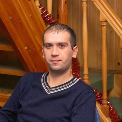 Андрей Цирцановс