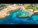 ПОГОВОРИМ о ПРОТАРАСЕ?✨Каппарис - МЫ ЗДЕСЬ ЖИВЁМ✨FAIRMAN's BEACH - 600м ОТ ДОМА✨AdoreCyprusBeaches