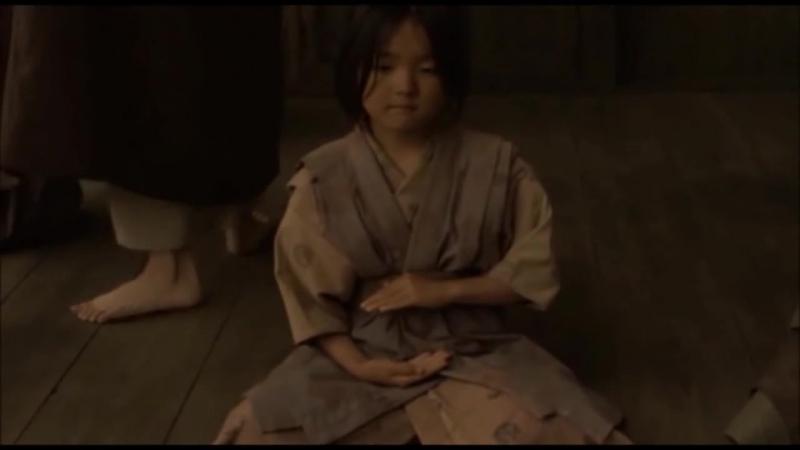 Фильм- Дзен - Zen. Будда живёт в Ваших руках.