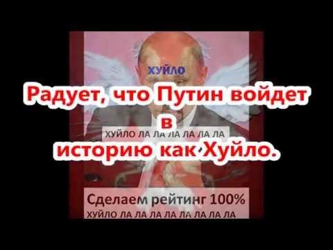 Глава ФБР Коми: Республиканская партия тоже была целью кибератак РФ - Цензор.НЕТ 5294