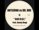 Бит- Dr. Dre - Still D.R.E. ft. Snoop Dogg - Remake🌴