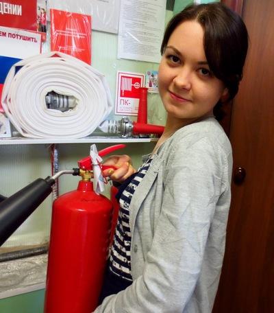 Екатерина Шелопаева, 1 мая 1990, Железнодорожный, id2446472