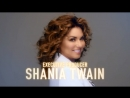 Real Country Promo 3 Shania Twain Jake Owen Travis Tritt