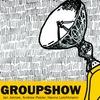 NEXTSOUND Session 3: GROUPSHOW (Jan Jelinek, And