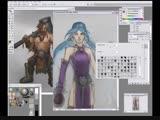 Archetypes - Designing Manga Characters chapter_06