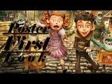 The Boxtrolls (2014) - New (cool) Poster - LAIKA Studios [HD]