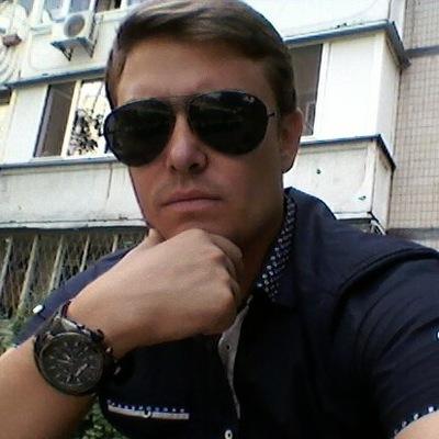 Antonio Banderos, 8 декабря 1991, Киев, id10115710