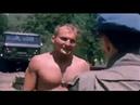 Военный Фильм Сирота 2018 Новинки кино, русские фильмы, боевики 2016