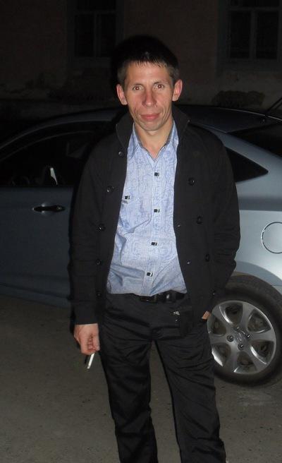 Сергей Суксин, 10 апреля , Малмыж, id123090100