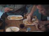 Мужская кухня Анонс_1