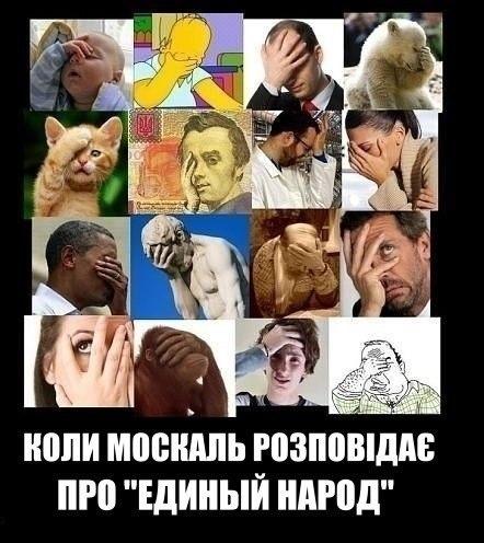 Новый состав Рады обязан принять закон о страховой медицине, - Бахтеева - Цензор.НЕТ 3765