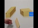 NC В Нью-Йорке открывается музей иллюзий