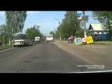 Состояние дорог в Козьмодемьянске на Май 2014
