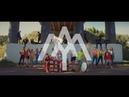 Puri x JHORRMOUNTAIN x Adje - Coño | @may_dance_studio x @alex_krazhau
