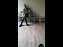 Тёма Булгаков - Live