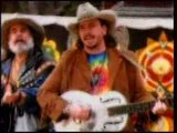 The Bellamy Brothers - Old Hippy (Sequel)