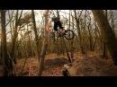 Live To Ride - Aiken Collinge.