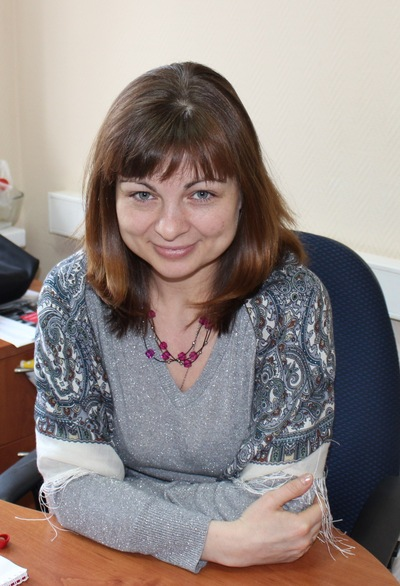 Мария Храменкова, 13 апреля , Уфа, id41007518