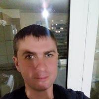 АлександрДелькин