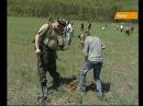У Криму шукачі скарбів схрестили металодетектори - «Факти»