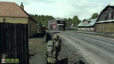 ArmA 2 Army of the Czech Republic Part One