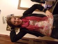 Ingridt Heberle, 13 февраля 1996, Красноярск, id181237676