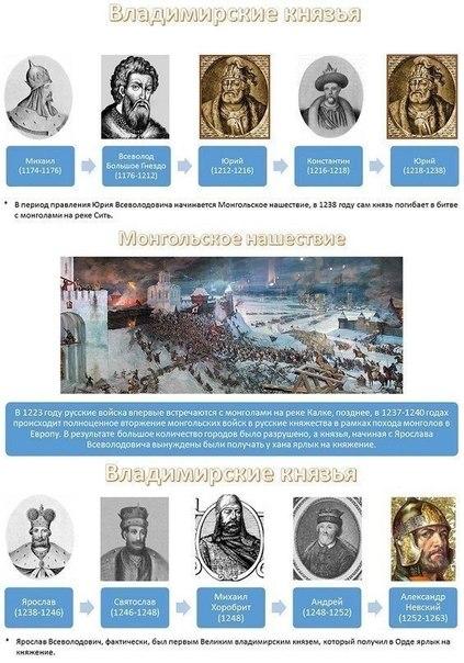 Фото №404567427 со страницы Светы Козьминых
