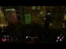 [OchiDO] Dead by Daylight funny random moments montage 71